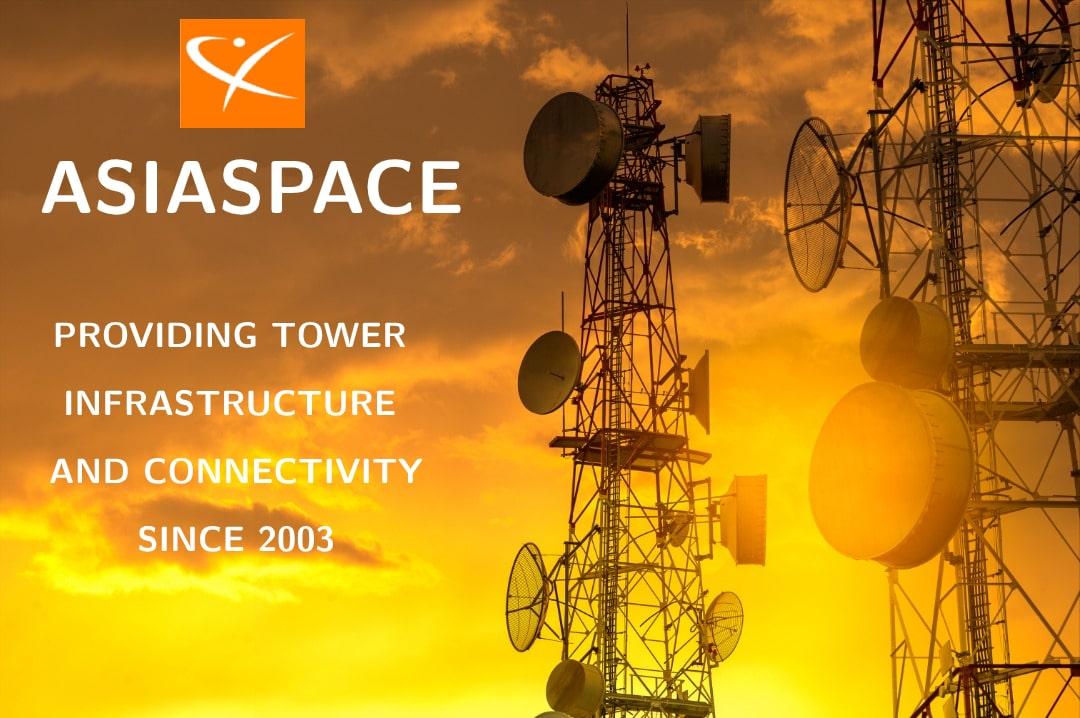 Asiaspace Towers Photos